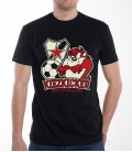 T-Shirt RSL Kiezkicker