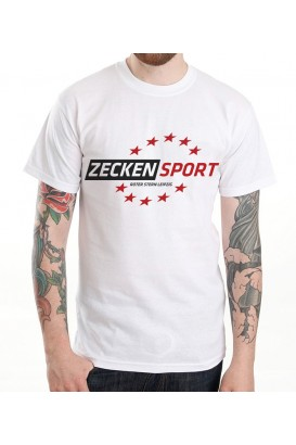 T-Shirt RSL Zeckensport