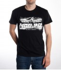 T-Shirts - Antifa Area