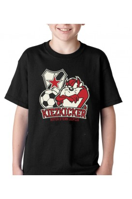 T-Shirt RSL Kids KK