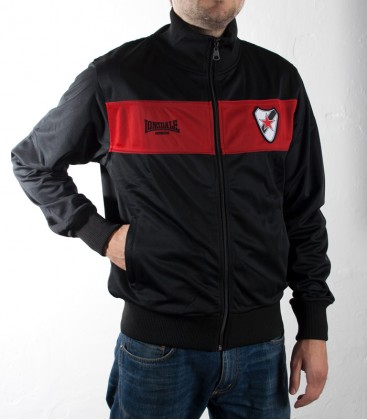 Trainingsjacke Lonsdale - RSL
