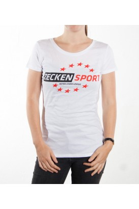 Girlie-Shirt RSL Zeckensport