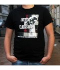T-Shirt Luttes des Classes