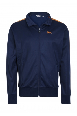 Trainingsjacke Lonsdale Hornsea - Dark Navy