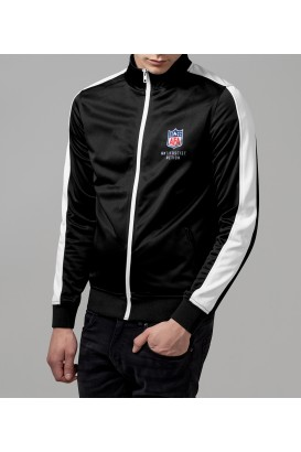 Trainingsjacke AFA