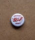 RSL Antifascist Sports - Button