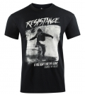 T-Shirt Unbreakable Men