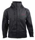 Jacket PROTECT Men Black