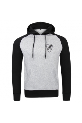 RSL - Antifascist Sports Hoodie