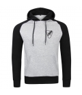 RSL - Antifascist Action Hoodie
