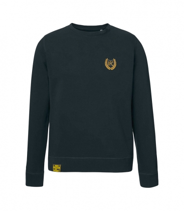 IFC Rostock Internationals - Sweatshirt
