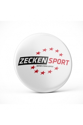 RSL Zeckensport Button