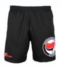 Shorts Logo Antifaschistische Aktion