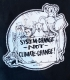 T-Shirt - System Change not Climate Change