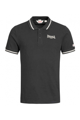 Lonsdale Polo Causton