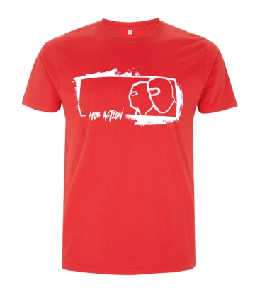 T-Shirt - Hassis