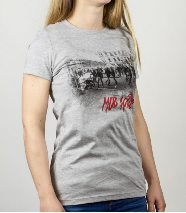 T-Shirt Riots Women
