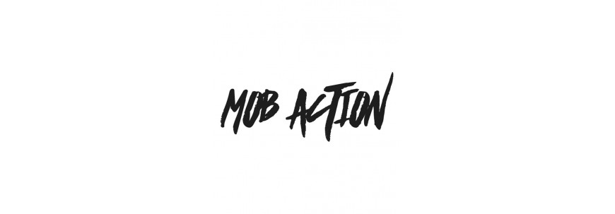Mob Action