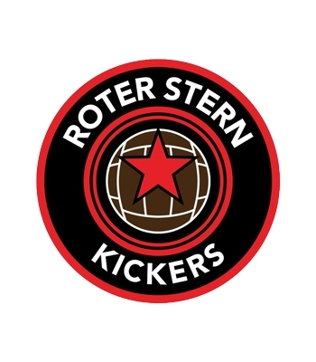 Roter Stern Kickers 05